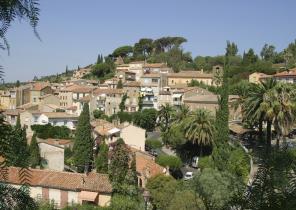 Votre agence MMA d'Aix-en-Provence vous offre des prestations de qualité