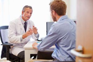 Obtenez rapidement et facilement un RDV auprès d'un médecin généraliste à Perpignan via Medecin-ino.fr