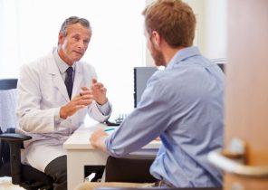 Pour obtenir rapidement un RDV avec un médecin généraliste à Rennes, servez-vous de Medecin-info